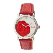 Women's Daphne BR4604 Watch
