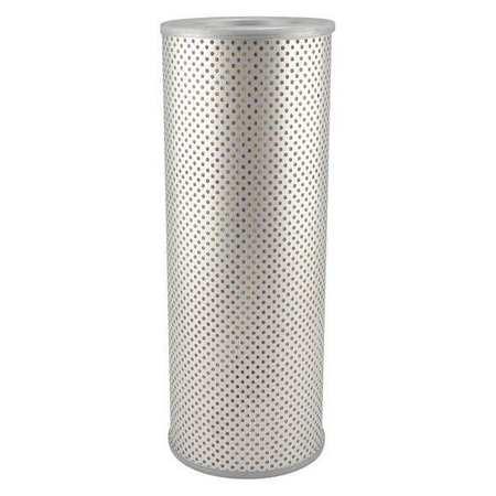 Hydraulic Filter,4-13/32 x 11-9/16 In BALDWIN FILTERS PT8893