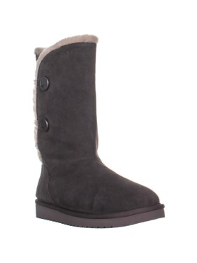 1c6f86522082cb Product Image Womens Koolaburra by UGG Australia Kinslei Tall Winter Boots