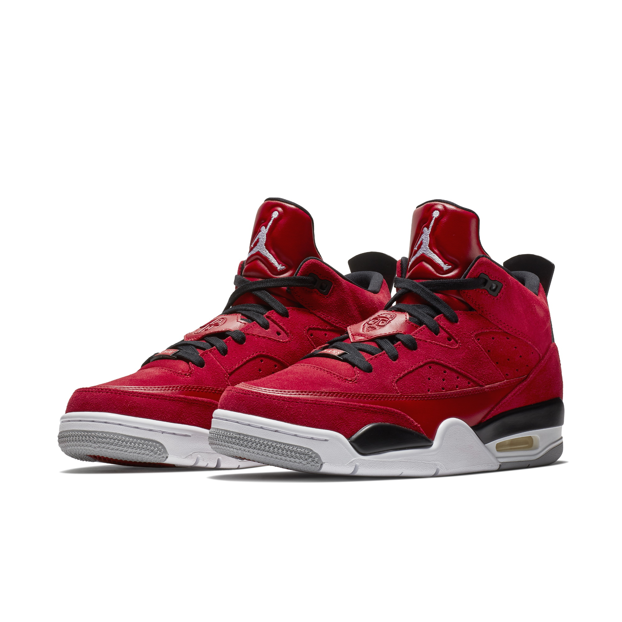 JORDAN SON OF LOW Mens Sneakers 580603-603