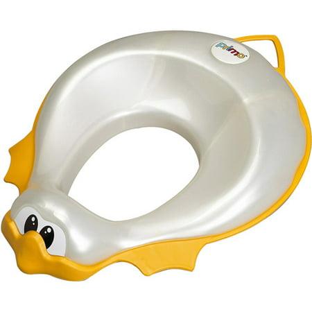 Primo Ducka Toilet Seat Reducer