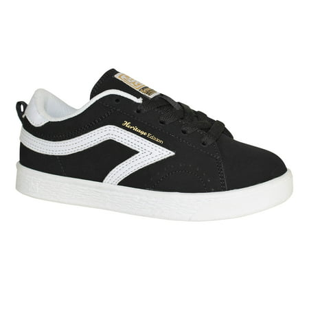 Air Speed Boys' Casual Court Sneaker - Communion Shoes For Boys