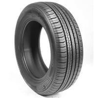 Nokian eNTYRE 235/60R16 104 H Tire