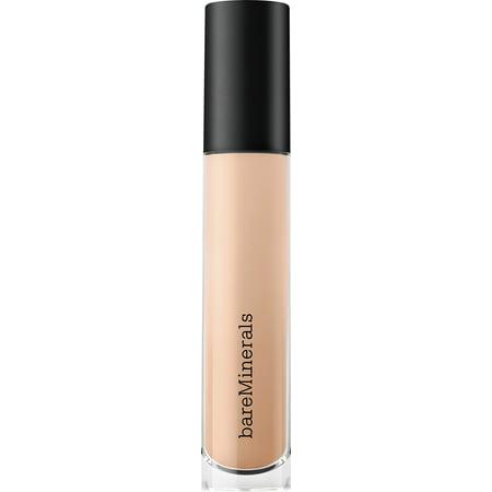 bareMinerals Gen Nude Matte Liquid Lip Color, Cult, 0.13 Fluid Ounce Matte Liquid Lip Color