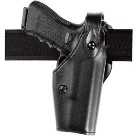 Safariland 6280 Holster Black LH S&W M&P 45 M3 M6 (Ar 15 M And P Sport 2)