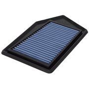 aFe Power 30-10259 Magnum FLOW Pro 5R OE Replacement Air Filter Fits Accord