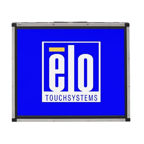 Elo Touchsystems 1937L 19' Open-frame LCD Touchscreen Mon...