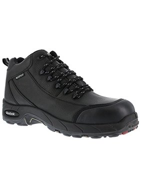 Product Image Iron Age Men s Ground Breaker IA5016 Work Boot 15a5d2be3