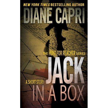 Jack in a Box (Jack In The Box Jack In The Box)