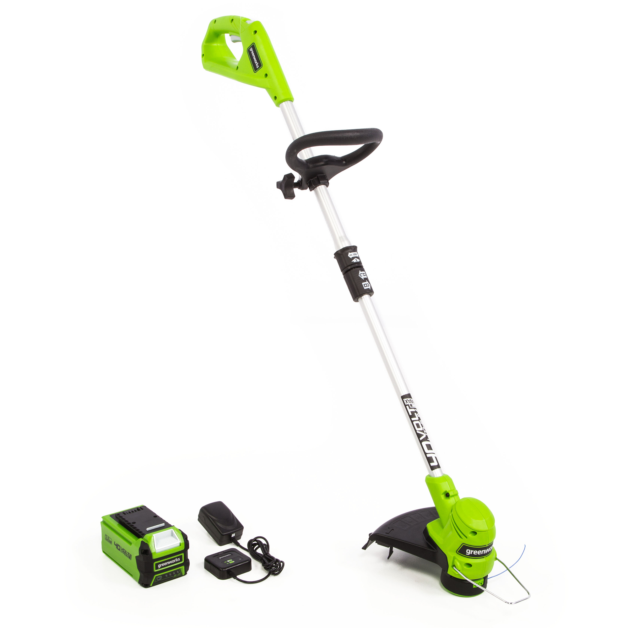 WARN 69212 Replacement Plow Skids
