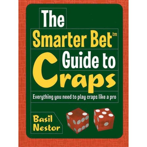 guide to craps