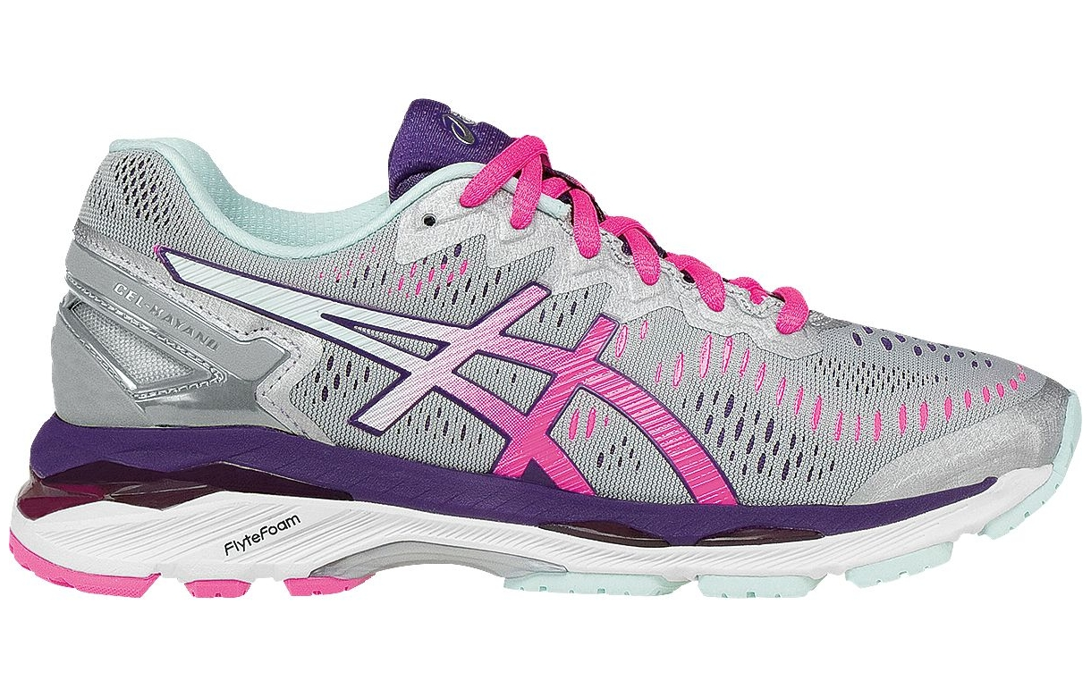 ASICS ASICS X HBX GEL KAYANO 5 'SUNDOWN'. #asics #shoes