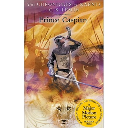 Prince Caspian : The Return to Narnia](Narnia Dresses)