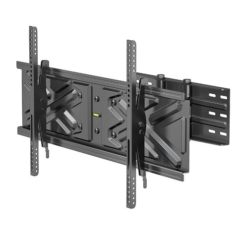 "Level Mount by Elexa NT65MC Cantilever TV Mount for TVs  37""-85"""