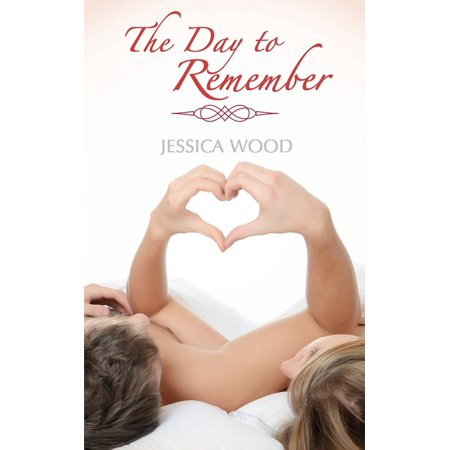 The Day to Remember - eBook (Bands Similar To A Day To Remember)