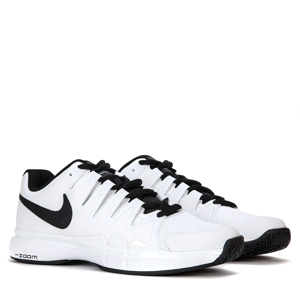 Nike Men's Zoom Vapor 9.5 Tour Tennis Shoe