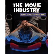 The Movie Industry