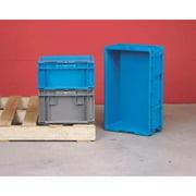 Orbis Container Lid, Blue RCS01215-1 BLUE