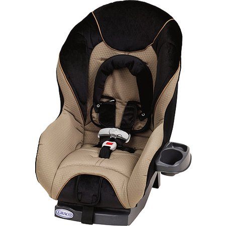 graco comfortsport convertible car seat jordan. Black Bedroom Furniture Sets. Home Design Ideas