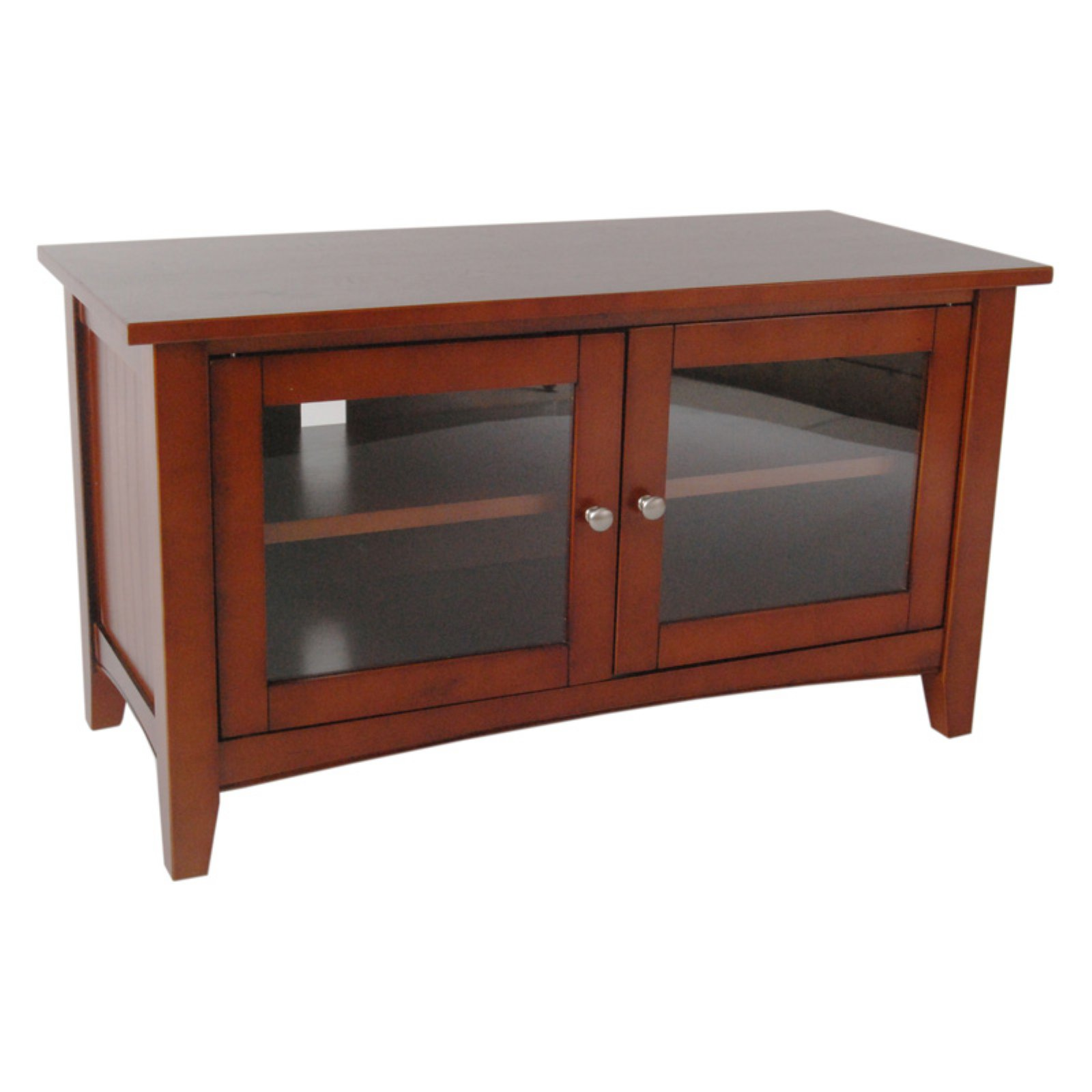 "Alaterre Shaker Cottage 36"" TV Stand"