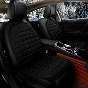Weathertech Car Seat Covers Walmart Com