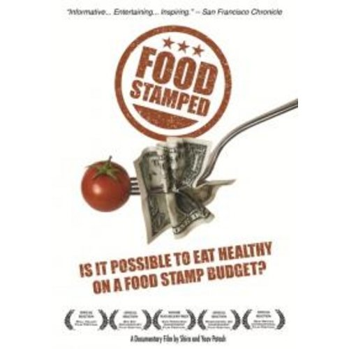 Food Stamped (Widescreen)
