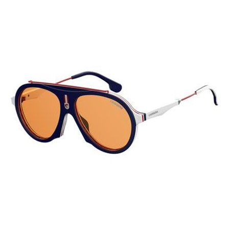 Carrera FLAG-8RUW7 Sunglasses (Sunglasses Carrera 2014)