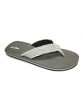 4446e92ba Product Image Just Speed Mens Flip Flop Sandals (14