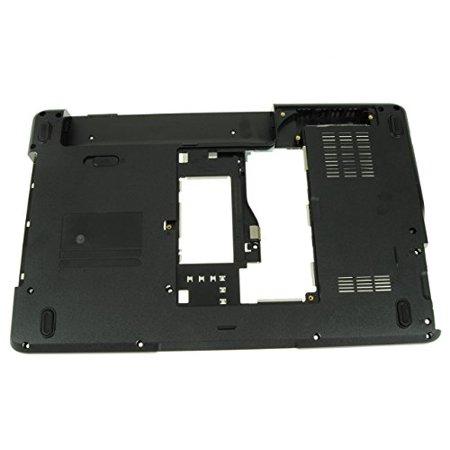 Dell Dell Bottom Base (U499F - Dell Inspiron 15 (1545 / 1546) Laptop Base Bottom Cover Assembly U499F -)
