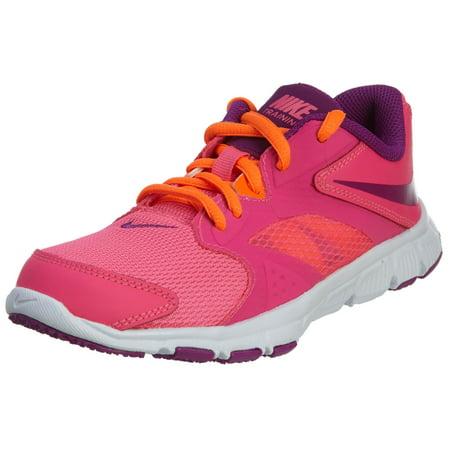 Nike Flex Supreme Training Shoes Little Kids Style : 653885