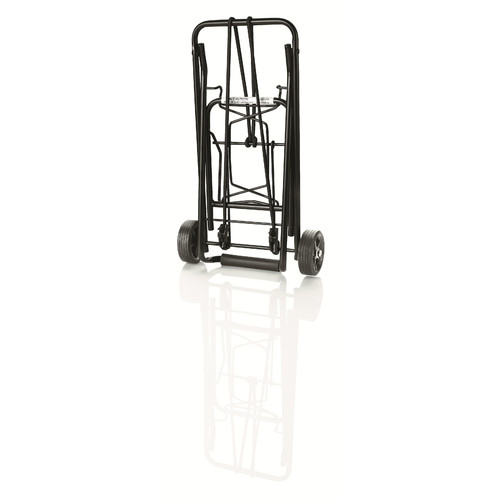 Travel Smart by Conair 80 lb. Capacity CTS Hand Truck