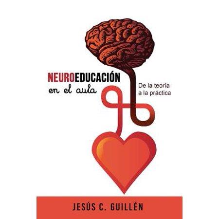 Neuroeducación En El Aula : de la Teoría a la Práctica - Aula De Halloween