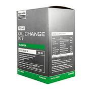 2879323 Polaris Engineered Oil Change Kit for 2013 - 2019 Ranger XP 900 RZR 900 1000