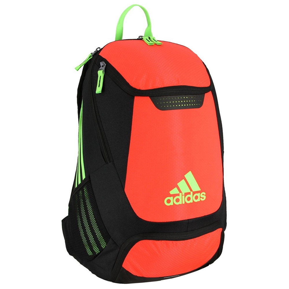 e8b261ba2 Cheap Adidas Soccer Backpacks | Building Materials Bargain Center