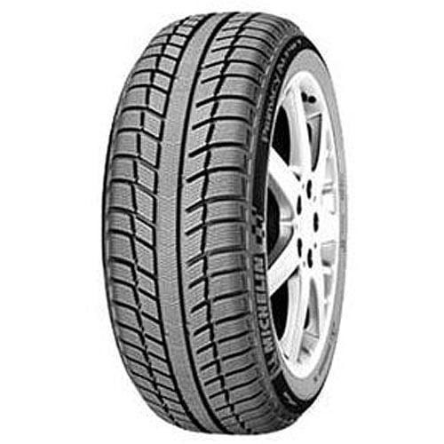 Michelin Primacy Alpin PA3 Tire 225/55R16 95H BW Tire
