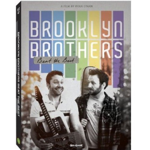 Brooklyn Brothers Beat The Best (Widescreen)