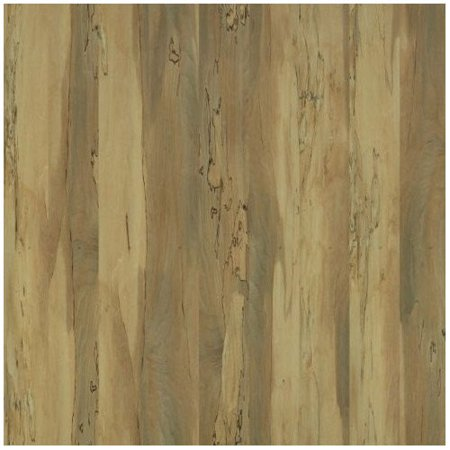 Shaw spalted maple laminate flooring carpet review for Intuitive laminate flooring