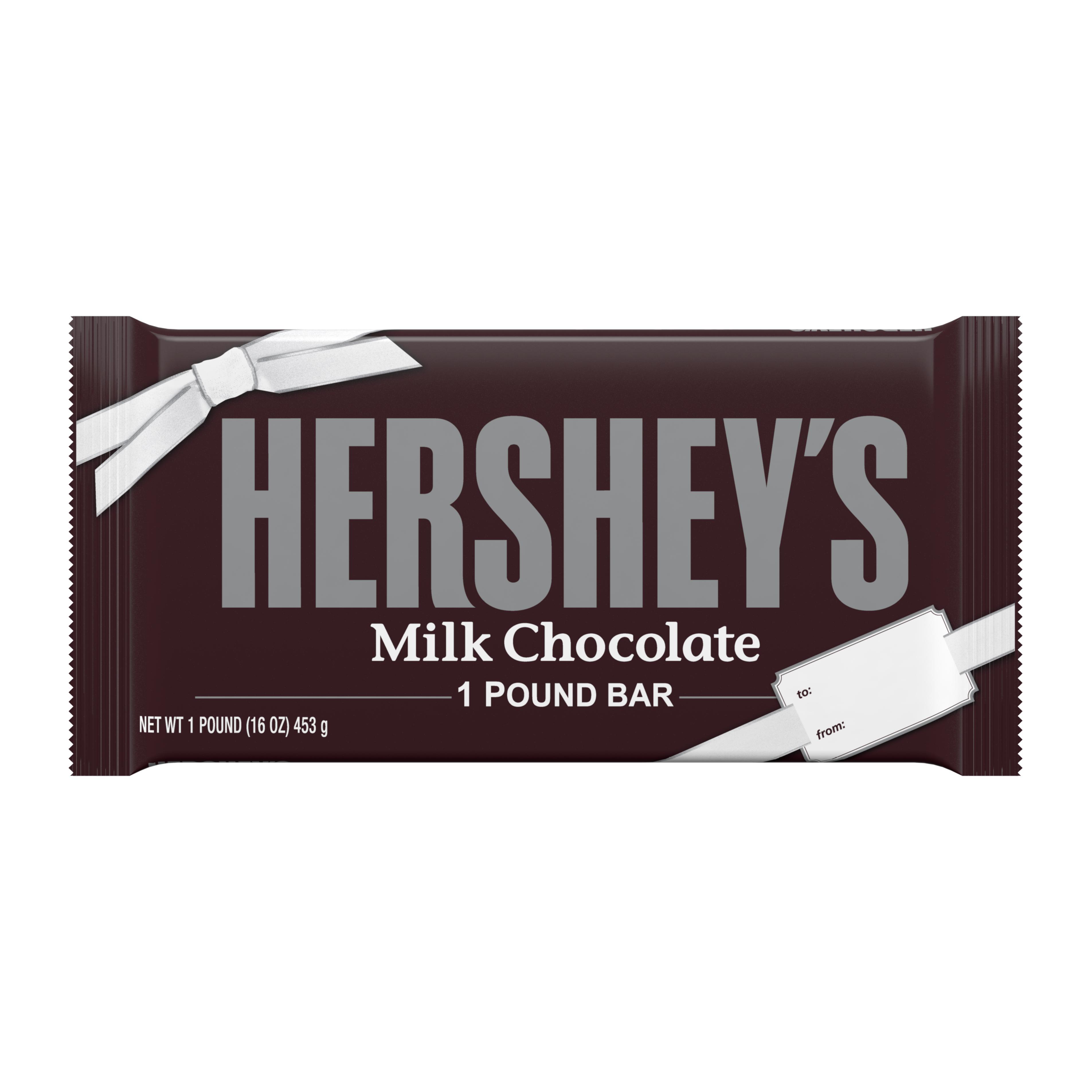 new milky bar chocolate - HD3810×3810