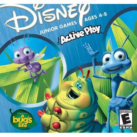 Shop Studio - Disney Universe, Disney Interactive Studios, PC Software, 044702010622