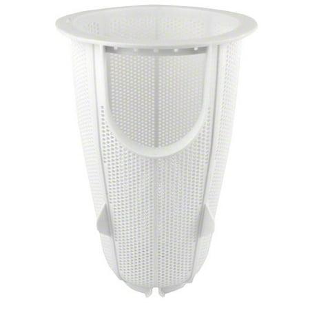 NEW Jandy Pro Series Stealth Pool Pump Debris Filter Basket SHPF SHPM