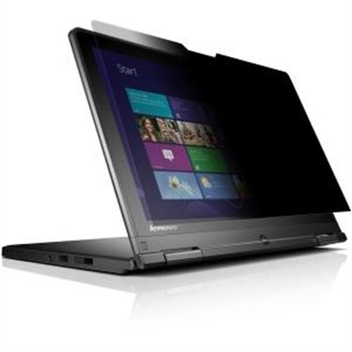 Lenovo 3M Thinkpad Yoga Landscape Privacy Filter - Notebook