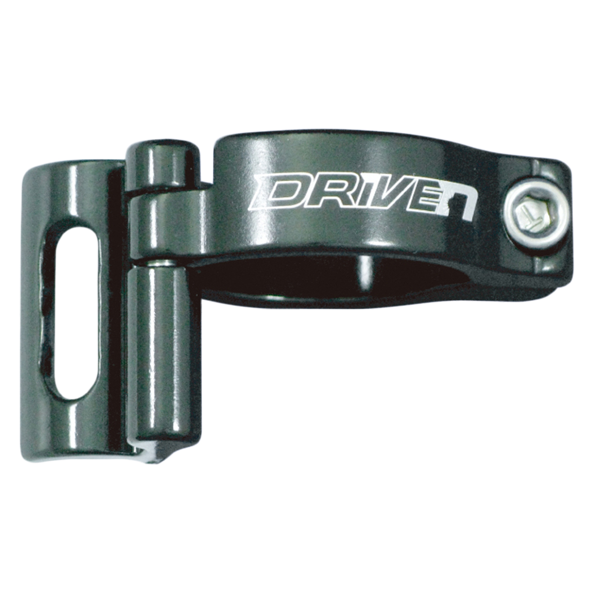 Sunrace Bz-On Front Derailleur Clamp Adapter 28.6mm