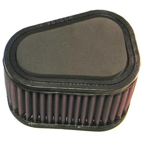 K&N Replacement Air Filter # BU-1297