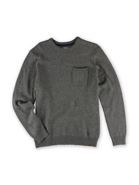 e50c1249 Product Image quiksilver mens winchester pullover sweater