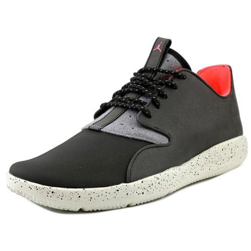 Jordan Eclipse Holiday Men US 8.5 Black Basketball Shoe