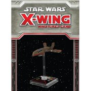 Star Wars: X-Wing – HWK-290 Strategy Board Game Miniture