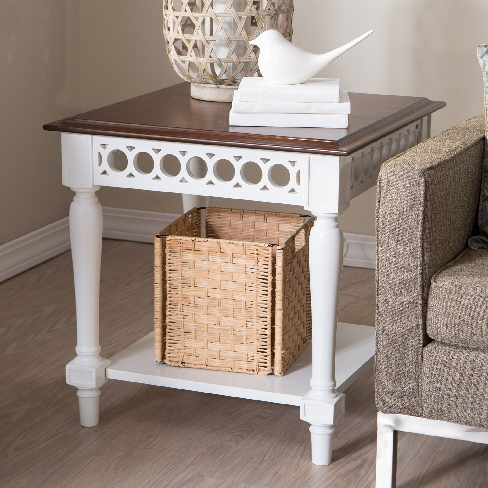 End Tables Walmart Com ~ End Tables And Sofa Tables