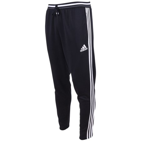 e779b2822b74 adidas - Adidas Men s Condivo 16 Training Pant - Walmart.com