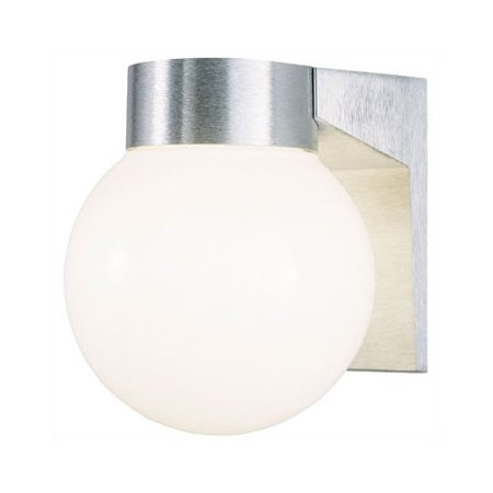 Westinghouse Lighting Exterior 1 Light Wall Lantern (Set of (Westinghouse Lighting Exterior Lantern)