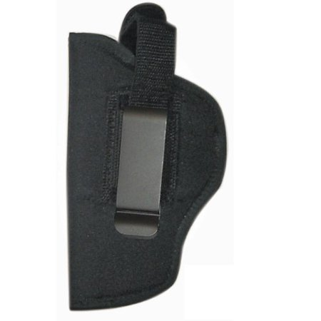 Galati Gear Inside The Pants Holster, Black - image 1 of 1
